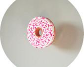 donutdoorhandlecraftedpine
